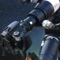 Астрофотосъемка