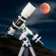 Телескоп для начинающих астрономов