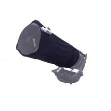 Чехол светозащитный для Synta Sky-Watcher Dob 18