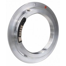 T2-кольцо Explore Scientific для Canon M42, ультратонкое