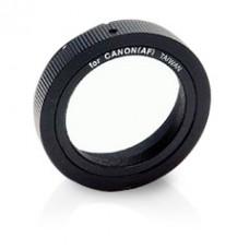 T-2 байонетное кольцо Meade для Canon EOS