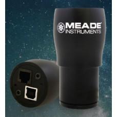 Лунно-планетная (гидирующая) камера MEADE LPI-GM (монохромная)
