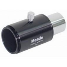 Основной адаптер Meade для камеры (1.25 дюйма)