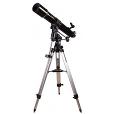 Телескоп Bresser National Geographic 90/900 EQ