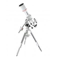 Телескоп Bresser Messier AR-102/1000 EXOS-2/EQ5