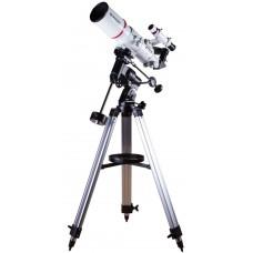 Телескоп Bresser Messier 90/500 EQ3