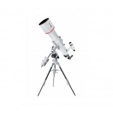 Телескоп Bresser Messier AR-152L/1200 EXOS-2