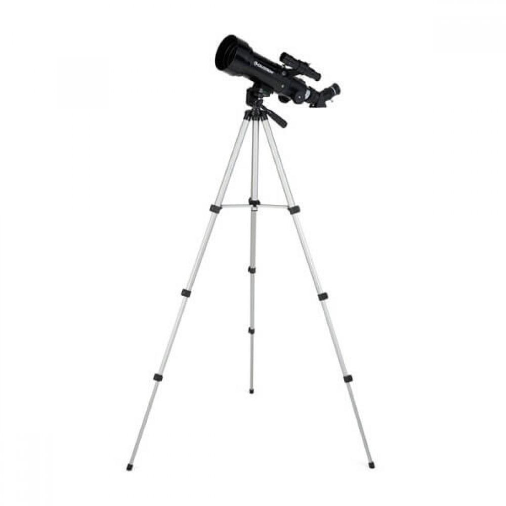 Телескоп Celestron Travel Scope 70