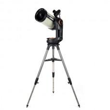 Телескоп Celestron NexStar Evolution 8 HD
