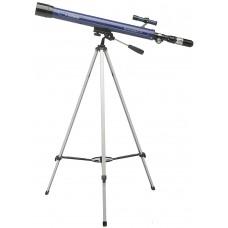 Телескоп Konus Konuspace-5 50/700 AZ