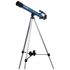 Телескоп MEADE Infinity 50 мм (азимутальный рефрактор)