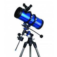 Телескоп MEADE Polaris 127 мм (экваториальный рефлектор)