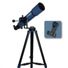 Телескоп MEADE StarPro™ AZ 102 мм, азимутальный рефрактор