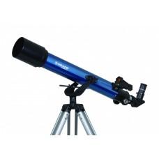 Телескоп Meade Infinity 70 мм (азимутальный рефрактор)