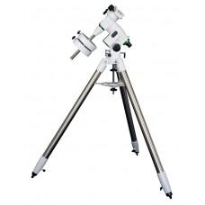 Монтировка Sky-Watcher EQ5 с искателем полюса и стальной треногой