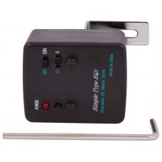 Электропривод часовой оси Sky-Watcher Simple Type для монтировок EQ1 (без пульта)