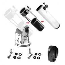 Комплект Sky-Watcher для модернизации телескопа Dob 16