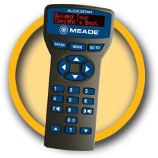 Пульт управления телескопом Meade AudioStar
