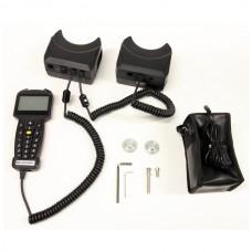 Система автонаведения Bresser StarTracker для монтировок EXOS-2/EQ5
