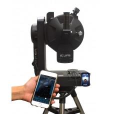 Адаптер Meade для управления телескопом Stella Wi-Fi Adapter