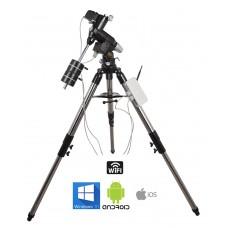 Монтировка Explore Scientific EXOS-2/GOTO PMC-Eight с треногой