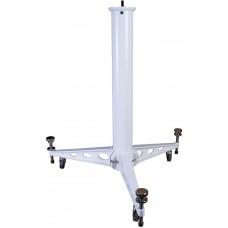 Колонна Sky-Watcher для монтировок EQ6