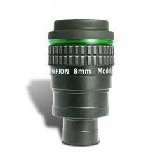 """Окуляр Baader Hyperion 8 мм, 1,25"""""""