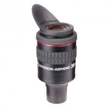 """Окуляр Baader Hyperion Aspheric 36 мм, 1,25""""-2"""""""