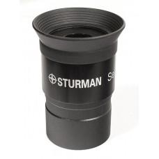 Окуляр Sturman PL15mm 1,25''