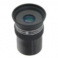 "Окуляр для телескопа Veber 12mm SWA ERFLE 1.25"""