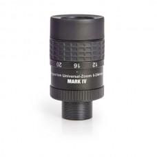 Окуляр Baader Hyperion Zoom Mark IV 8-24 мм, 1,25