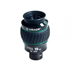 "Окуляр MEADE MWA 10mm (1.25"", 100°) Waterproof"