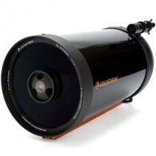 Оптическая труба Celestron C9,25-S (CG-5)
