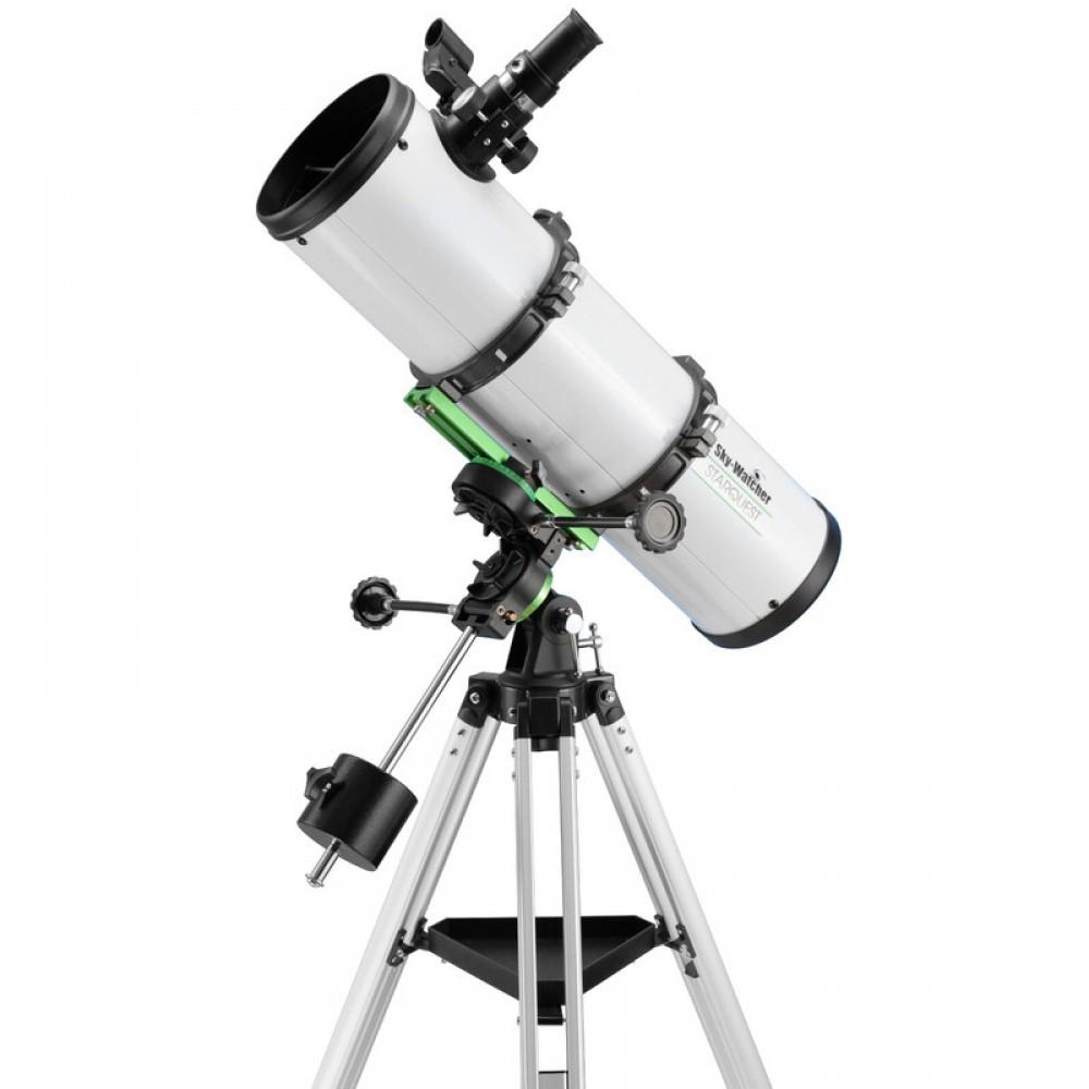 Телескоп Sky-Watcher N130/650 StarQuest EQ1
