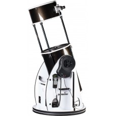 Телескоп Sky-Watcher Dob 16 (400/1800) Retractable SynScan GOTO