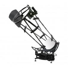Телескоп Sky-Watcher Dob 20'' (508/2000) Truss Tube SynScan GOTO