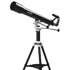 Телескоп Sky-Watcher Evostar 909 AZ PRONTO на треноге Star Adventurer