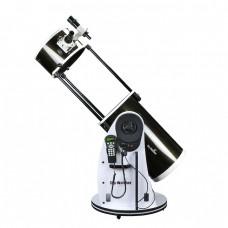 Телескоп Sky-Watcher Dob 12'' Retractable SynScan GOTO