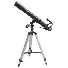 Телескоп Sturman HQ 900/80 EQ2
