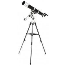 Телескоп Sturman HQ2 900/80 EQ