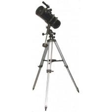 Телескоп Sturman 1400/150