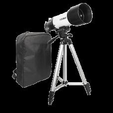 Телескоп Sturman 70400