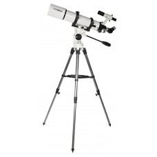 Телескоп Sturman HQ2 600/90 AZ