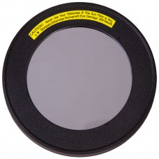 Солнечный фильтр Sky-Watcher для рефракторов 80 мм